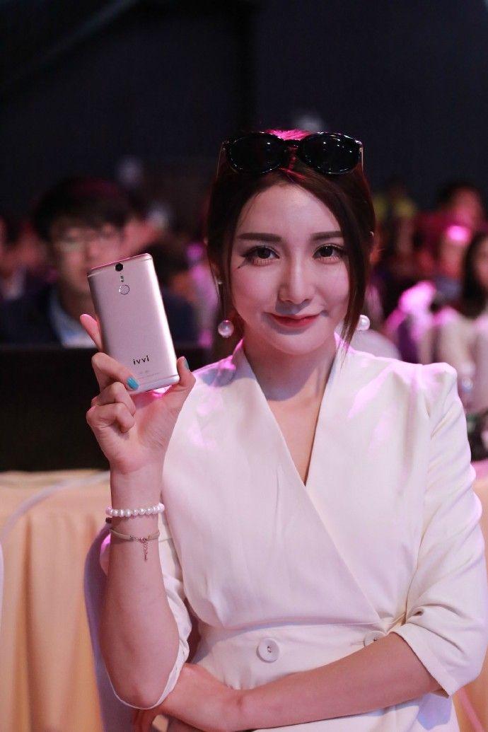 Coolpad ivvi i3 получил Snapdragon 430, 4 Гб оперативки и 5,2-дюймовым HD-дисплей – фото 5