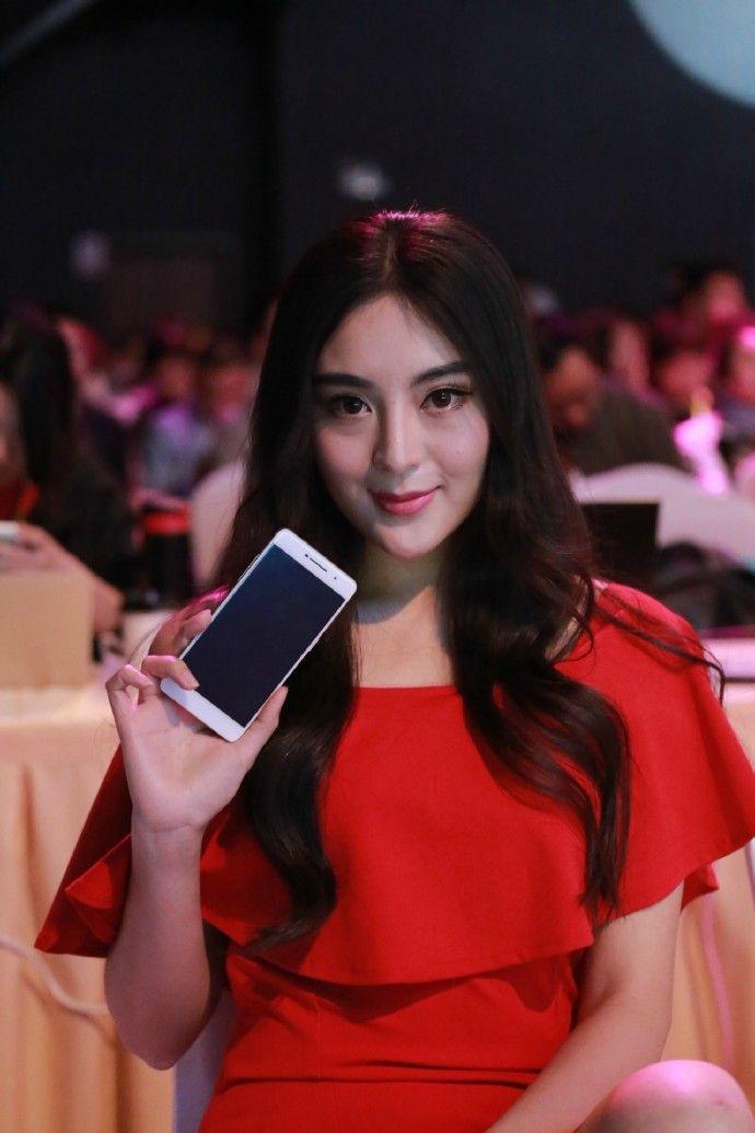 Coolpad ivvi i3 получил Snapdragon 430, 4 Гб оперативки и 5,2-дюймовым HD-дисплей – фото 6