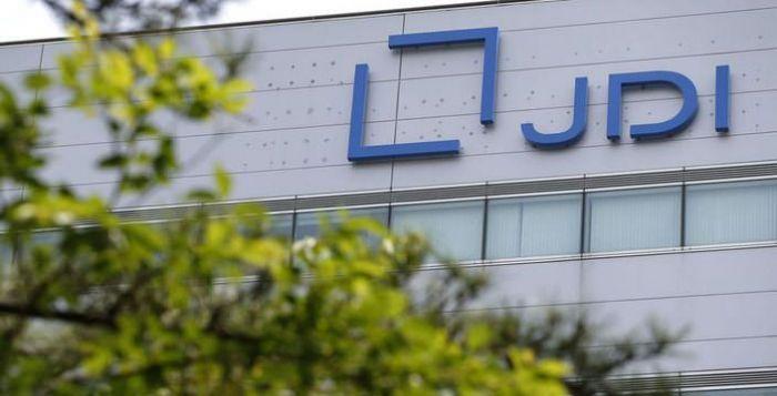 Конфликт Apple и Japan Display Inc: «яблочная» компания отказывается платить по долгам? – фото 1