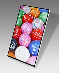 JDI анонсировала дисплей Full Active, превращающий лицевую панель в безрамочную со всех сторон – фото 2