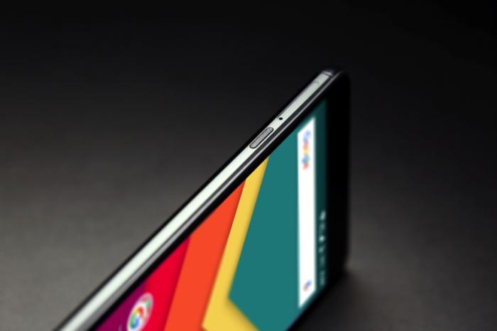 Vernee Thor Plus — выносливый тонкий смартфон без излишеств – фото 2