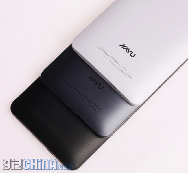 jiayu-s3-andro-news-cveta-2