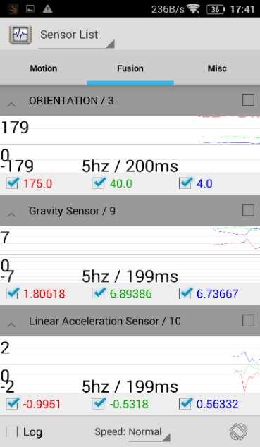 jiayu-s3-sensor-list-2