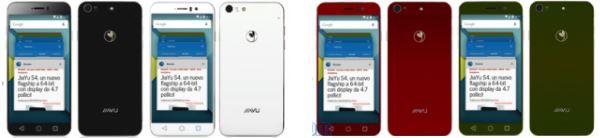 jiayu-s4-andro-news-5
