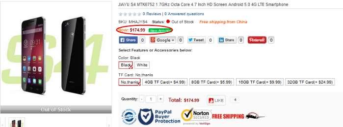 jiayu-s4-price-1