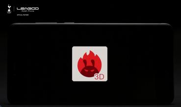 В AnTuTu смартфон Leagoo T5c на базе чипа Spreadtrum SC9853i набрал больше 50 тысяч баллов – фото 1