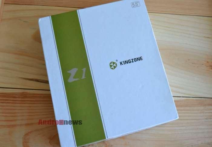 kingzone-z1-obzor-foto-1