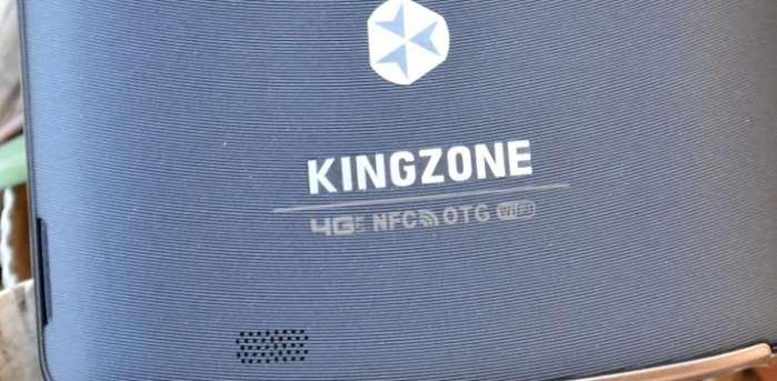 kingzone-z1-obzor-foto-10