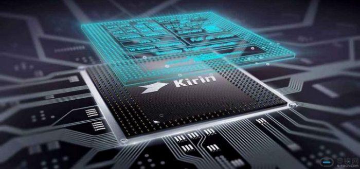 Kirin 820 будет таким же мощным как Snapdragon 855 – фото 1