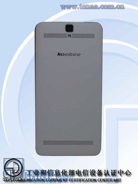 koobee-m5-1