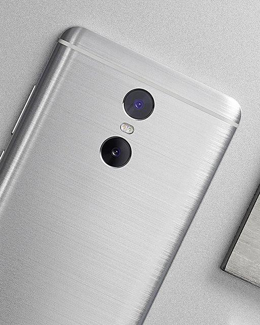 Xiaomi Redmi Pro по предзаказу в магазине Topmall China за $299,99 – фото 3