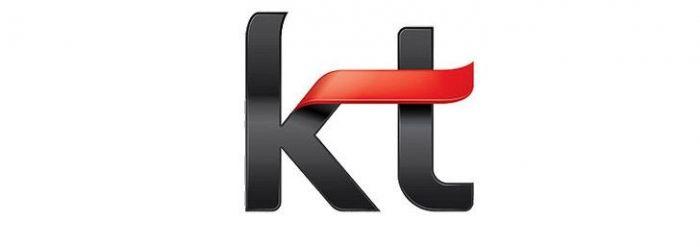 KT Corp. вынуждена приостановить продажи смартфонов Xiaomi в Южной Корее – фото 1