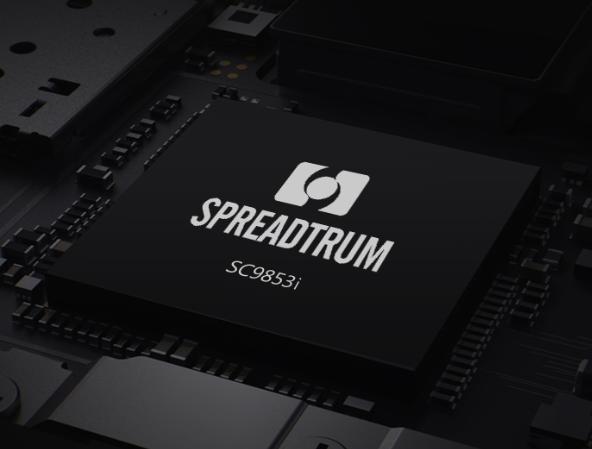 Почему Leagoo T5c получил чип Spreadtrum SC9853i? – фото 6
