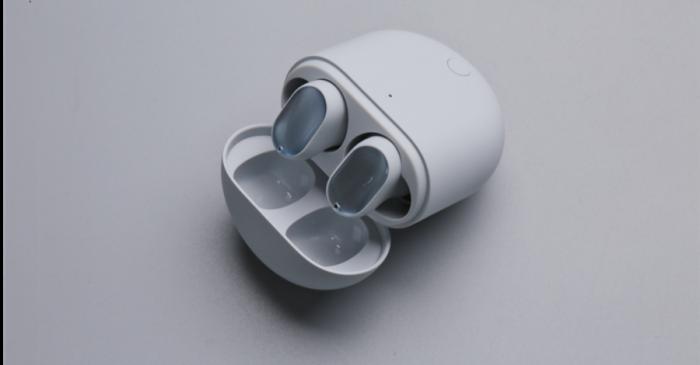 Анонс Redmi Buds 3 Pro: беспроводные и с активным шумодавом – фото 2