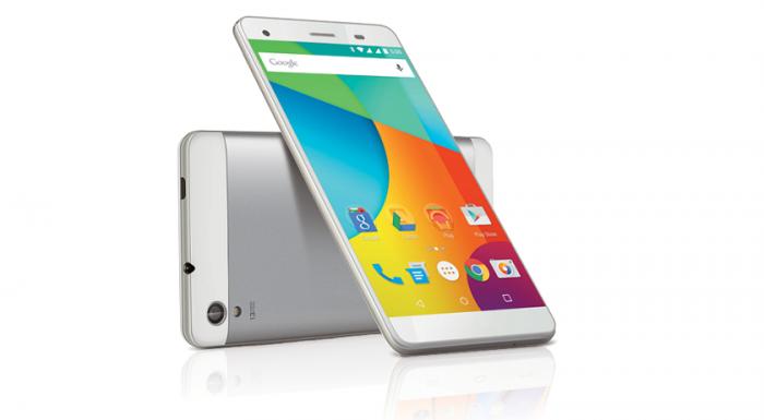 Android One - что изменилось в концепции и чего ждать дальше. – фото 5