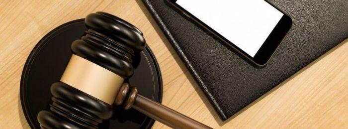 Qualcomm проиграла FTC в антимонопольном споре – фото 1