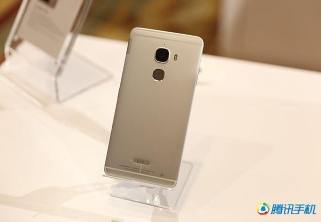 LeEco Le Max 2 (X821) на основе Snapdragon 820 засветился в AnTuTu – фото 1