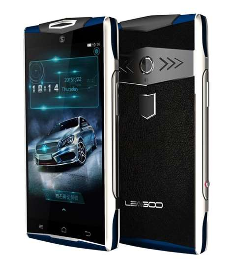 leagoo-elite-7-1