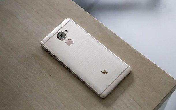 LeEco Le Pro 3 Elite Edition предлагает чип Snapdragon 820, 4/32 Гб памяти и ценник $246 – фото 1