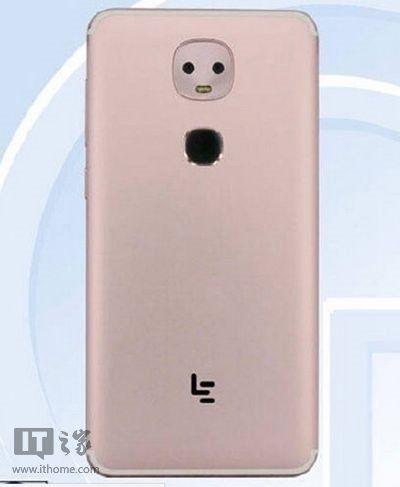 LeEco готовится к ноябрьскому релизу двух смартфонов – фото 2