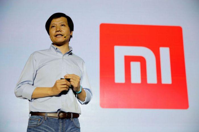 Глава Xiaomi пожертвует целое состояние на благотворительность – фото 1