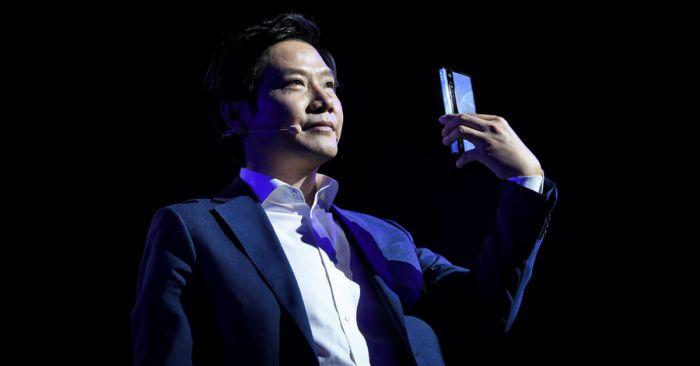 Xiaomi похвасталась продажами серии Redmi Note и назвала причину подорожания техники – фото 1