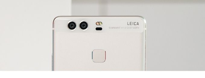 Huawei Mate S2 и Mate 9 получат двойные камеры Leica – фото 1