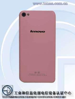 lenovo-andro-news-S60
