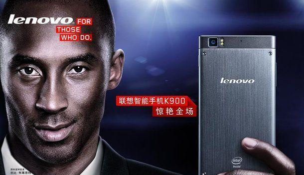 Lenovo прекратит выпуск смартфонов под собственным брендом, переключившись на Motorola и ZUK – фото 3