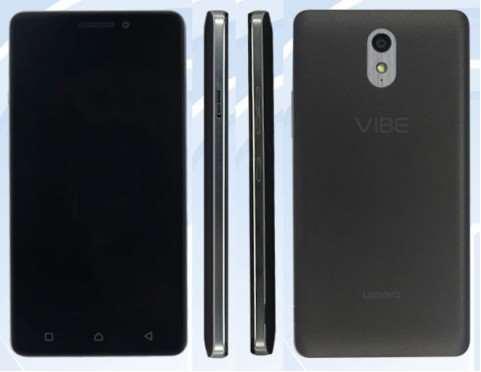 lenovo-vibe-p1-new-2