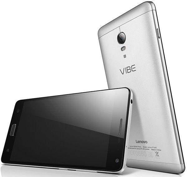 lenovo vibe p1 и p1m vibe s1 официально представили
