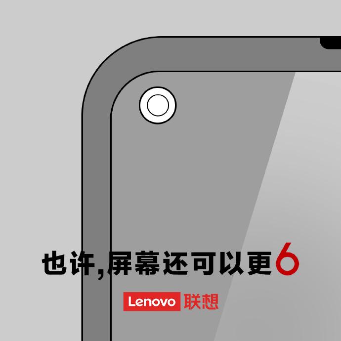 Lenovo конкурент Redmi Note 9
