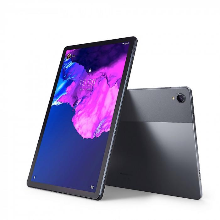 Lenovo Tab P11 планшет