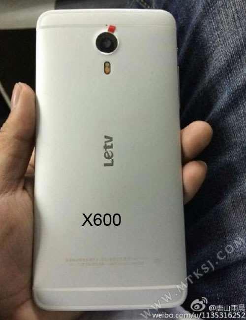 letv-x600-111