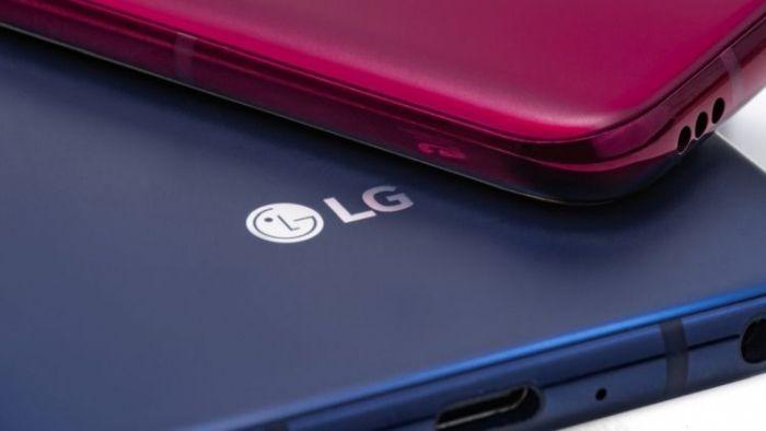 LG V50 ThinQ 5G — новый флагман с поддержкой 5G – фото 1