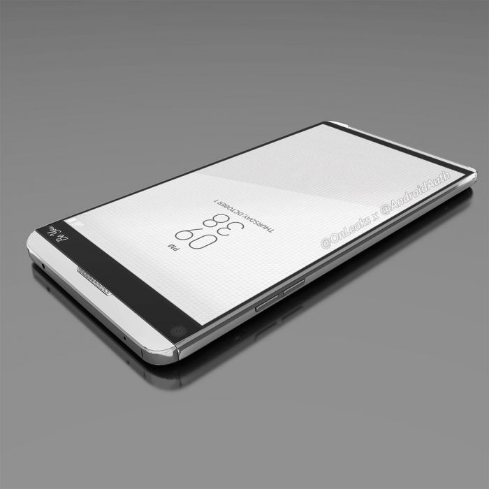 LG V20 придет с 32-битным Hi-Fi аудиочипом Quad – фото 4