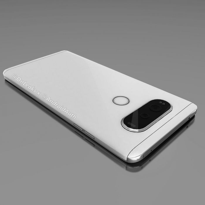 LG V20 придет с 32-битным Hi-Fi аудиочипом Quad – фото 2