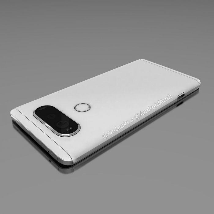 LG V20 придет с 32-битным Hi-Fi аудиочипом Quad – фото 3