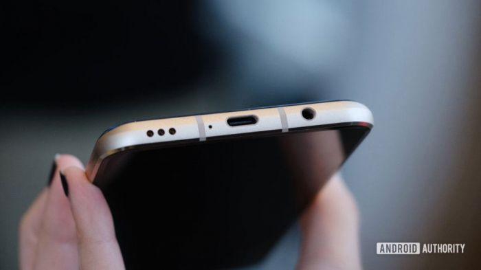 Представлений LG V60 ThinQ: флагман з крутим звуком, підтримкою другого екрану і спірним дизайном - фото 2