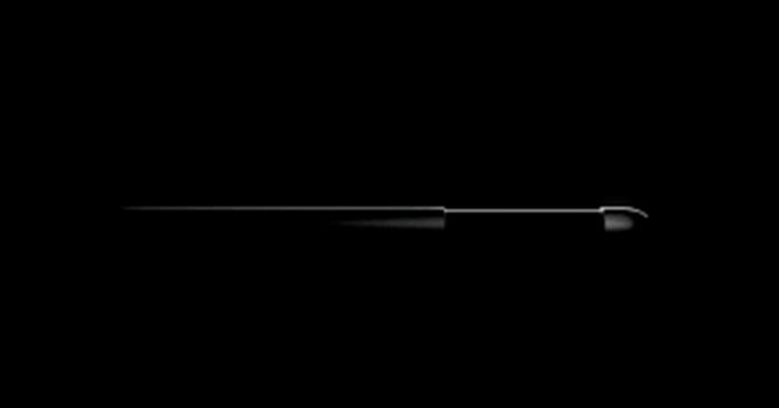 Изображение с видео нового смартфона LG