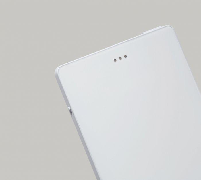 Light Phone — телефон для минималистов, который лечит зависимость от смартфона – фото 3