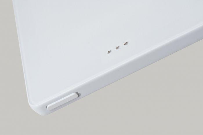 Light Phone — телефон для минималистов, который лечит зависимость от смартфона – фото 2