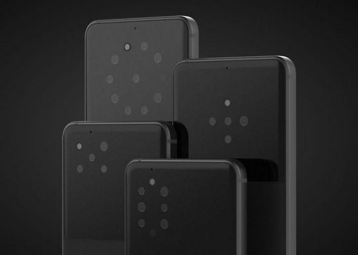 Технология Light для любых смартфонов. Первым ее получит Nokia 9 PureView – фото 1