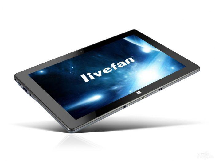 livefan-f3-pro2-3