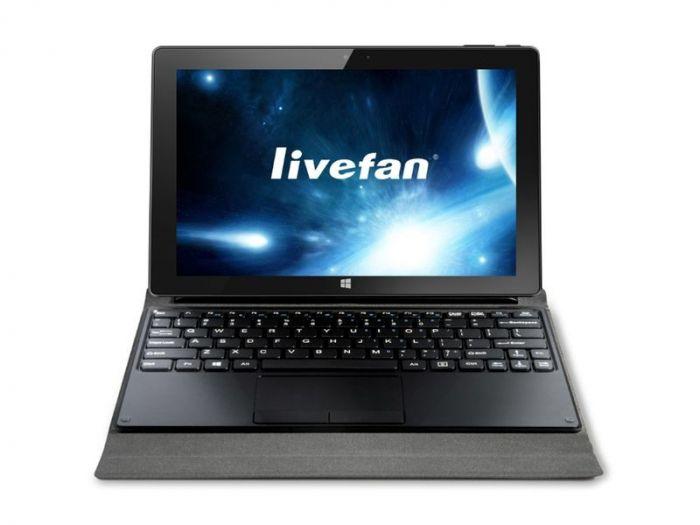 livefan-pro3