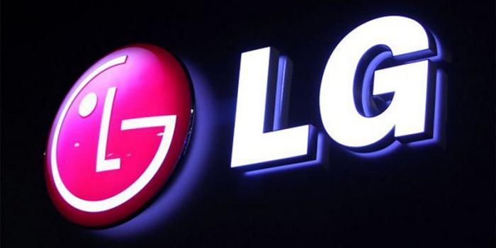 LG подала в суд на TCL из-за нарушений патентов