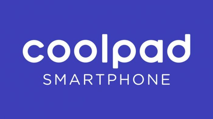 Coolpad отозвала иск против Xiaomi. Сейчас не время выяснять отношения – фото 1