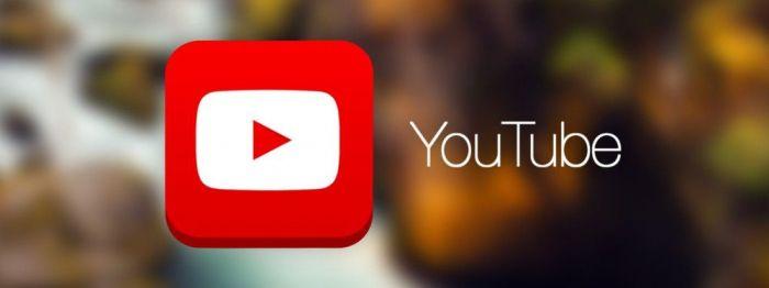 YouTube тестирует режим плавающего окна в браузере вашего ПК – фото 1