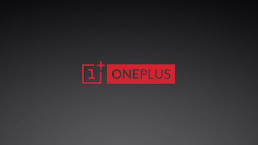 OnePlus готова представить 25 августа новый таинственный продукт – фото 1