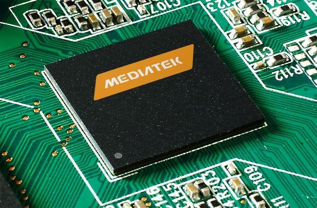 Прибыль MediaTek тает, поскольку производители предпочитают чипы Qualcomm – фото 1